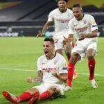 Supercopa de Europa: Sevilla, sin complejos ante el potente Bayern Múnich