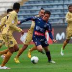 Copa Libertadores: César Vallejo y Ayacucho FC y sus rivales en fases 1 y 2