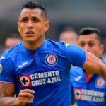 Yoshimar Yotún está en condiciones de jugar la próxima fecha de la Liga MX