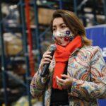 Barrios: Publicación de reglamento del FAE-Turismo muestra compromiso con mypes