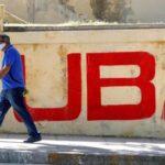 Covid-19: Cuba suma otros 59 casos y 2 nuevas muertes (VIDEO)