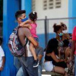 Cuba suma 27 contagios concentrados en el este del país (VIDEO)