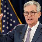 Reserva Federal modifica su enfoque de la inflación y política monetaria