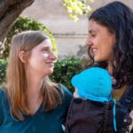 Diputados franceses aprueban ley sobre reproducción asistida