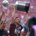 Conmebol: Libertadores y Sudamericana aumentan plazas