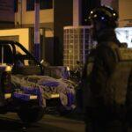 Los Olivos: Ministro del Interior informó cómo ocurrió la tragedia