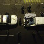 Los Olivos: 13 muertos en intervención de PNP en discoteca