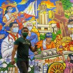Covid-19: Cuarentena en Manila superará los seis meses, la más larga del mundo