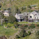 El príncipe Enrique y Meghan Markle compran mansión de 14 millones de dólares (video)