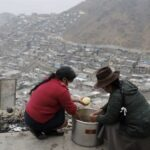 Inclusión económica sacará a millones de mujeres de la pobreza