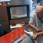 Más de 500.000 peruanos en riesgo de quedarse sin pensión por proyecto de ley