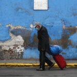 Covid-19: 39.3% de población de Lima y Callao ya tiene anticuerpos