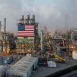 Petróleo de Texas abre la semana con alza del 0.6% y cierra en US$ 59.70