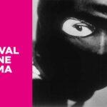 """La brasileña """"A febre"""" gana el Festival de Cine de Lima"""