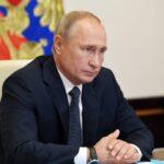 Putin: Rusia asegura tener la primera vacuna contra el Covid-19 (VIDEO)