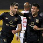 Diario argentino analiza la única chance de Alianza Lima en la Copa Libertadores