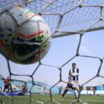 Liga 1: Alianza Lima vs. UTC este viernes por la fecha 11