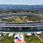 Tecnología: Apple podría anunciar sus novedades el 15 de septiembre