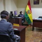Bolivia: Órgano electoral garantiza la veracidad del voto con nuevo censo