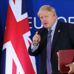 Reino Unido: Primer ministro da a la UE un plazo para acuerdo sobre Brexit