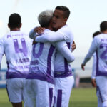 Liga 1: Mannucci asusta a Universitario con empate  2-2 por la fecha 13 (VÍDEO)