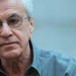 Caetano Veloso rememora su cautiverio en la dictadura como un aviso actual