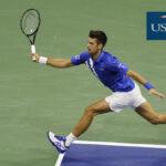Abierto de EEUU: Djokovic pasa a octavos al ganar 6-3,6-2 y 6-2 a Struff