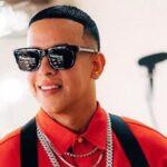 Daddy Yankee firma contrato millonario y lanzará su primer disco en 8 años (video)