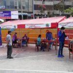 Campaña EsSalud Te Cuida brindó más de 4500 atenciones en Abancay
