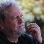 Publicista que sacó a Pinochet: Estrategia de la derecha es producir miedo
