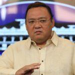 Filipinas no anulará contratos con empresas chinas sancionadas por EEUU