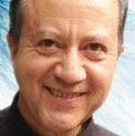 José Martínez Colín