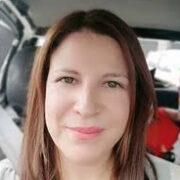 Laura Núñez Marín
