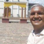 Honduras: Asesinan  periodista que había recibido amenazas de muerte