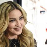 Madonna dirigirá y escribirá una película sobre su carrera artística
