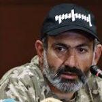 Armenia: Ley marcial y movilización general por choques con Azerbaiyán
