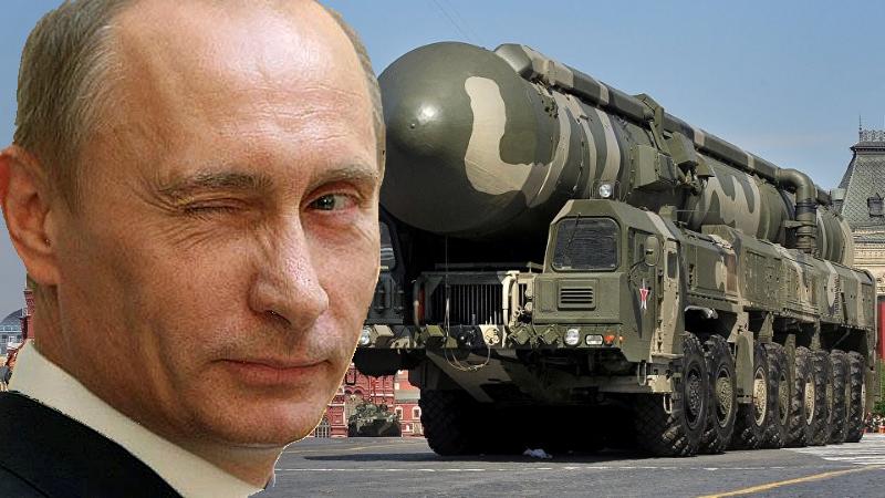 PutinMisiles