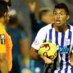 Liga 1: Cuatro suspendidos en Alianza Lima de 20 impedidos de jugar la fecha 10