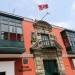 Vacancia: TC admitió demanda competencial y rechazó medida cautelar (VIDEO)
