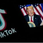 EEUU: Gobierno tras acuerdo retrasa una semana medidas contra la red TikTok