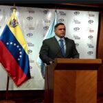 Venezuela: Fiscalía investiga a representantes de Guaidó por cobrar sobornos