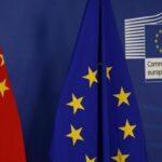 China y UE firman acuerdo para proteger un centenar de productos con DO