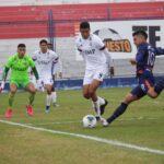 Liga 1: San Martín no levanta cabeza, cae 1-0 con Vallejo por la fecha 15