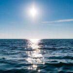 Los océanos están más estratificados por el calentamiento global