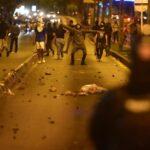 Colombia: Siete muertos en noche violenta en protesta contra la Policía (VIDEO)