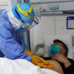 Covid-19: EEUU acumula 577,489 muertes y 32´469,595 contagios