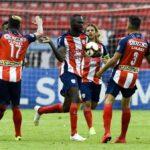 Un peruano brilló en Estudiantes de Mérida rival de Alianza Lima en la Copa