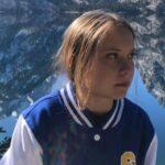 Greta Thunberg llama a nueva protesta global por el clima