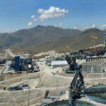 Inversiones mineras chinas suman casi US$ 15,000 millones en últimos 11 años