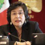 Vacancia: En diciembre se resolverá demanda competencial